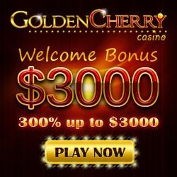 vegas magic online casino