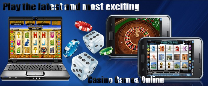 online casino play for fun games kazino